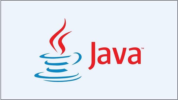 Программный комплекс Java