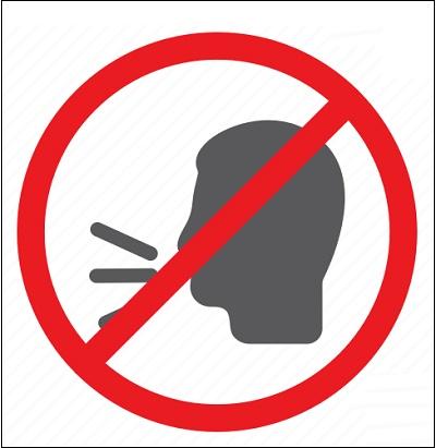 Неавторизированная запись запрещена