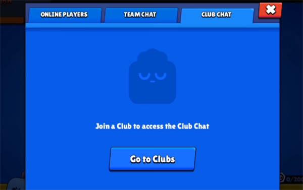 Найдите подходящий клуб