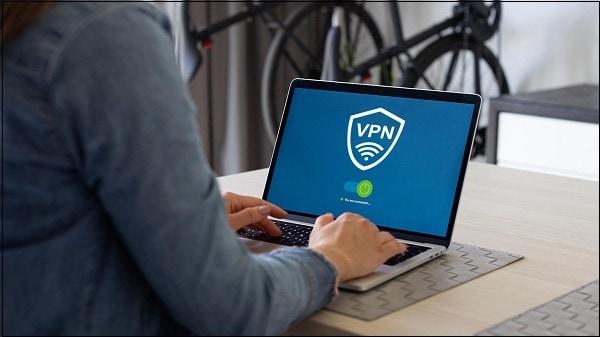 Используйте VPN