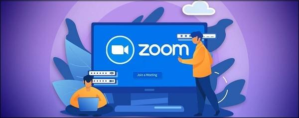 Разбираем, как присоединиться к Zoom