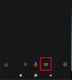 Кнопка для загрузки картинки