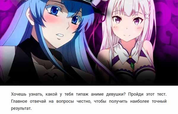Syzzy.ru