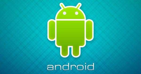 Изображение Андроид