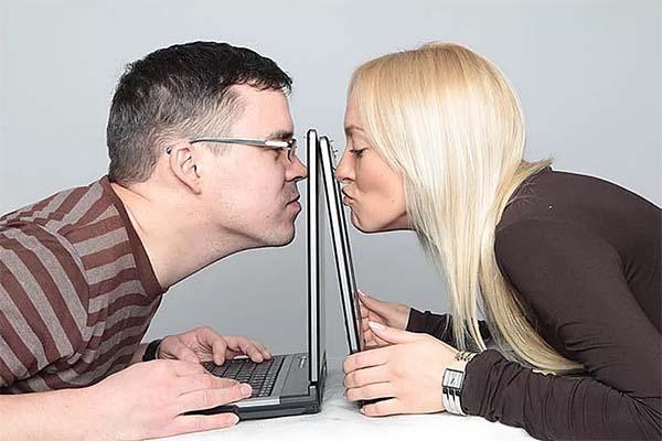 Поиск пары