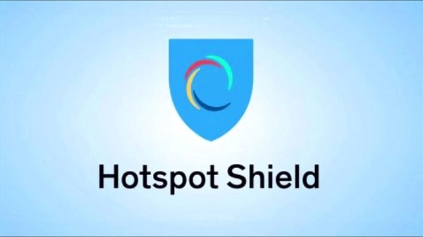 Программа Hotspot Shield