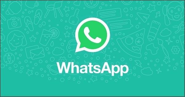 Картинка Whatsapp