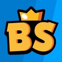 Буквы BS
