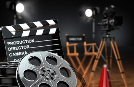 Изображение кино