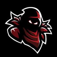 Аватарка для клана