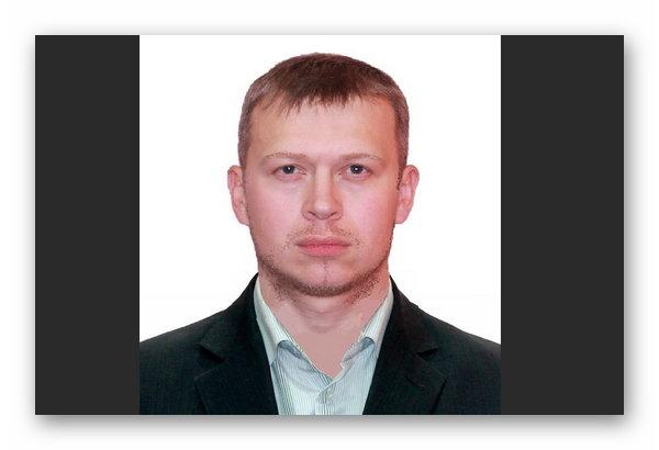 Фото на паспорт в костюме