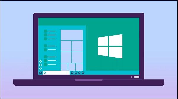 Картинка операционная система