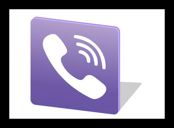 Звонок на телефон