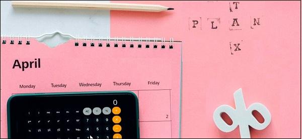 Фото калькулятор проценты Вайлдберриз