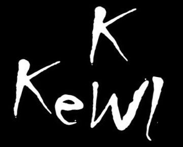 Картинка K Kewl КК