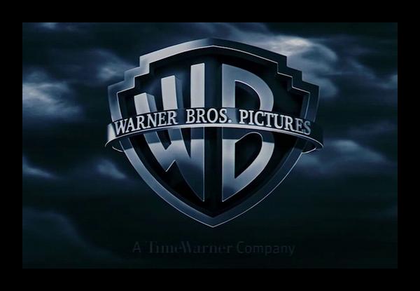 Логотип Ворнер Бразерс