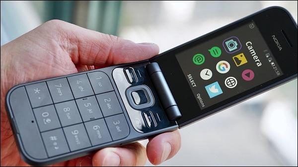 Заставка кнопочный телефон