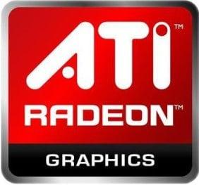 логотип компании ATI