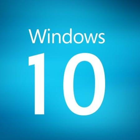 Почему пропал диспетчер задач на windows 7 86