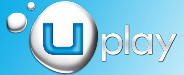 client Uplay