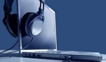 Как сделать громче звук на ноутбуке
