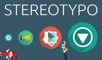 Игра Stereotype ответы и прохождение