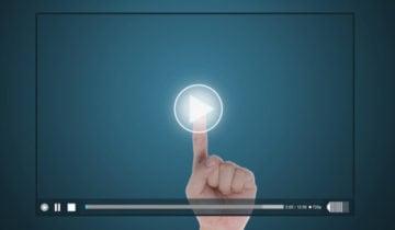 Скачать плагин для просмотра видео в интернете на компьютер
