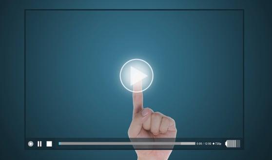 Загружаем плагин для воспроизведения видео