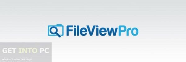 Открываем бин-файлы с FileViewPro