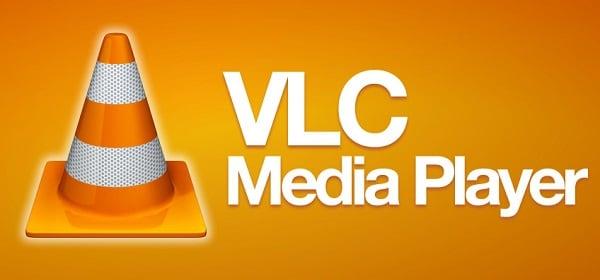 Вьювер VLC Player