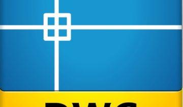 Как открыть файл dwg онлайн