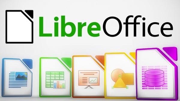Для открытия odt-файлов можно использовать LibreOffice