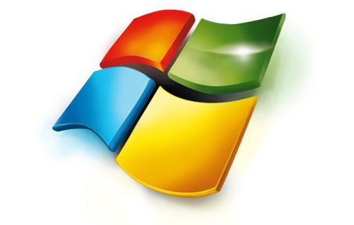 Идентифицируем версию Windows