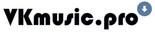 VKmusic.pro