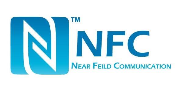 NFC - технология для беспроводной передачи данных