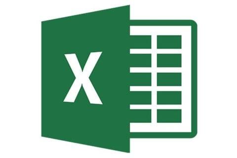 Пользуйтесь функционалом Excel online