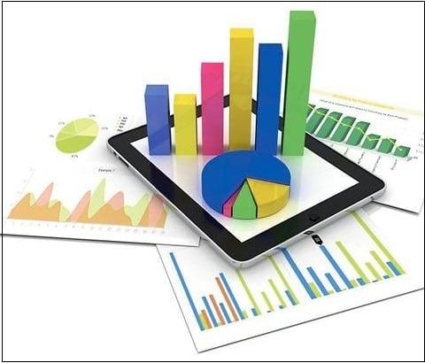 Специализированные сетевые ресурсы способны предоставлять различные виды статистической информации
