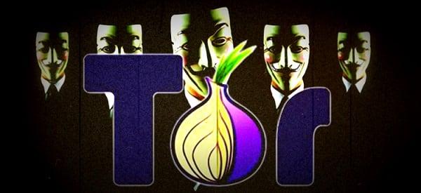 """Браузер """"Tor"""" позволит вам остаться анонимным и обойти блокировки сайтов"""