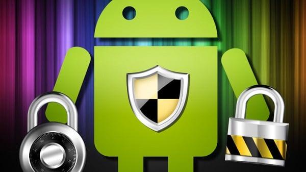 """Ваши платежи с помощью """"Андроид Пей"""" полностью защищены"""
