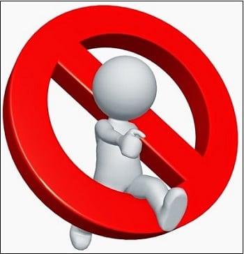 Расширение «friGate» позволяет обходить цензуру в сети