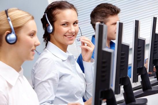 Операторы сотовой связи в любое время суток помогут определить регион, с которого был совершен звонок