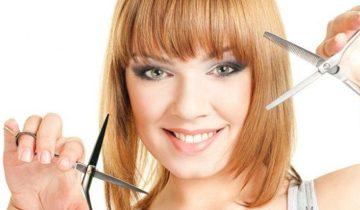 Разбираемся, как подобрать причёску и стрижку онлайн