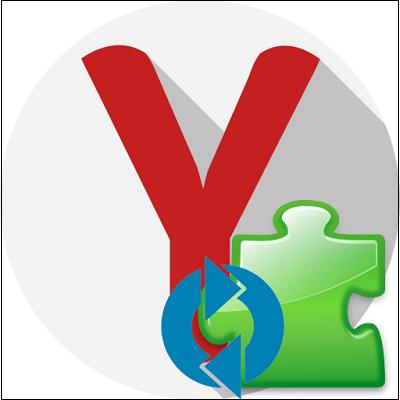 Обычно плагины в браузерах обновляются автоматически