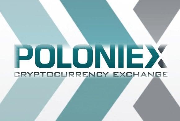 Poloniex - посредник между миром людей и миром денег