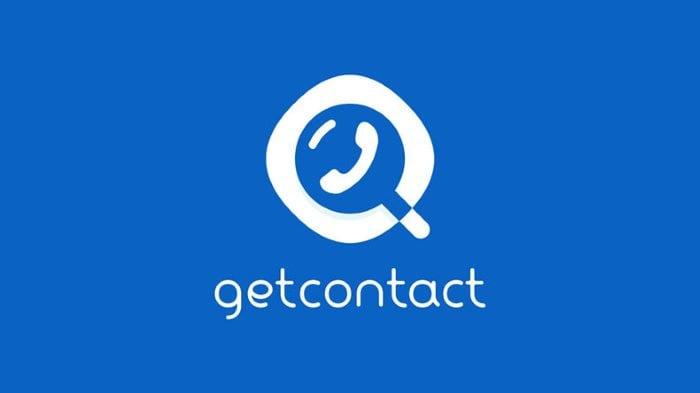 Как работает Get Contact