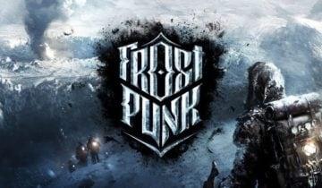 """Разбираемся с проблемами при запуске """"Frostpunk"""""""