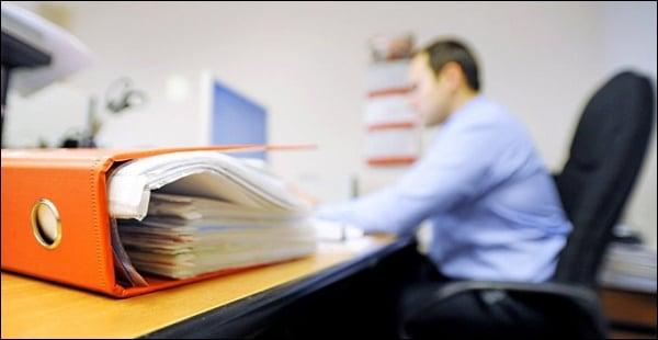 В большинстве случаев индекс ДТИ используется при работе с государственной почтовой корреспонденцией